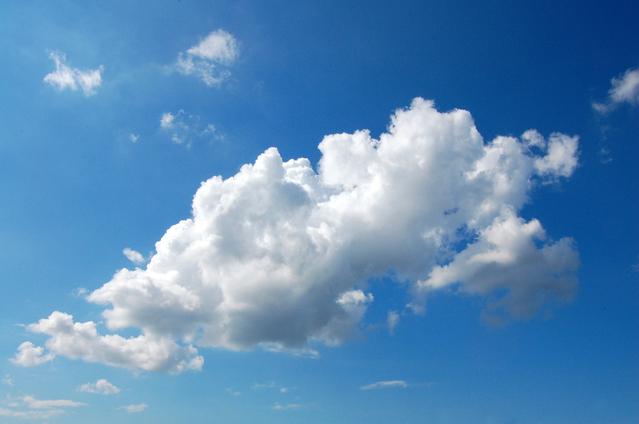cumulus-1-1309105-639x423