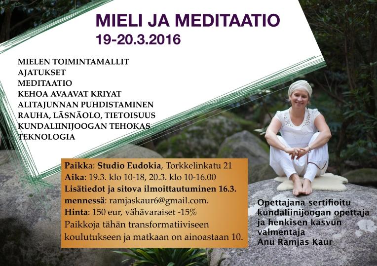 Mieli_Meditaatio_kuvallani_JPG