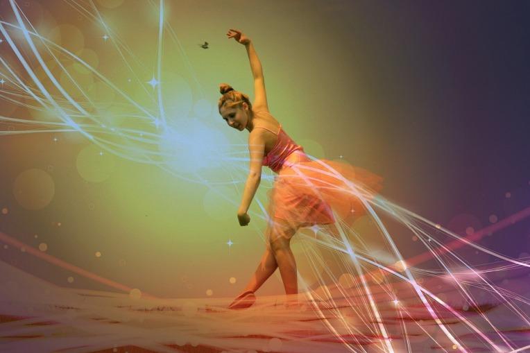 ballerina-733925_1280