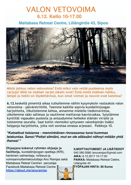 VALON_VETOVOIMA_6.12._1